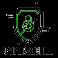 CybersecFill